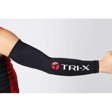 TRI-X ARM